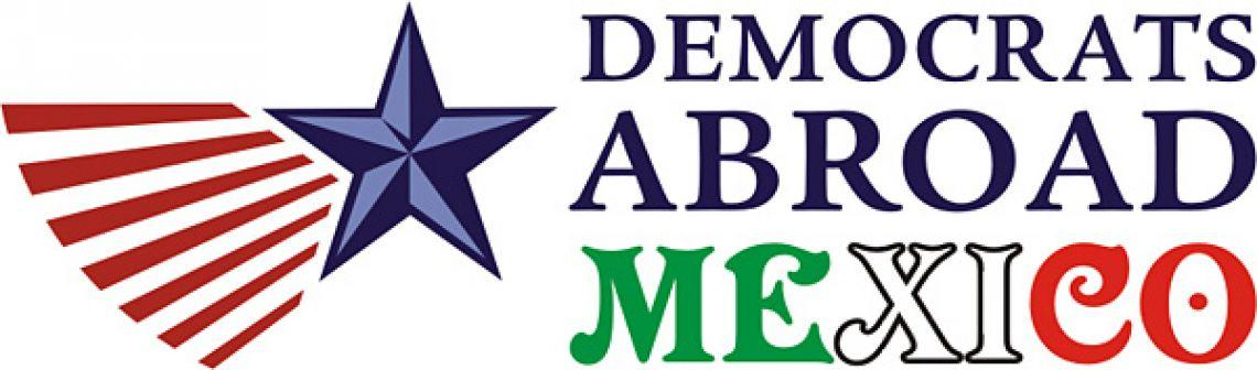 Voter Assistance by Democrats Abroad