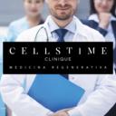Península de Cellstime Clinique