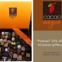 Cacao Mágico