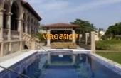 Villa 141 Marina Vallarta