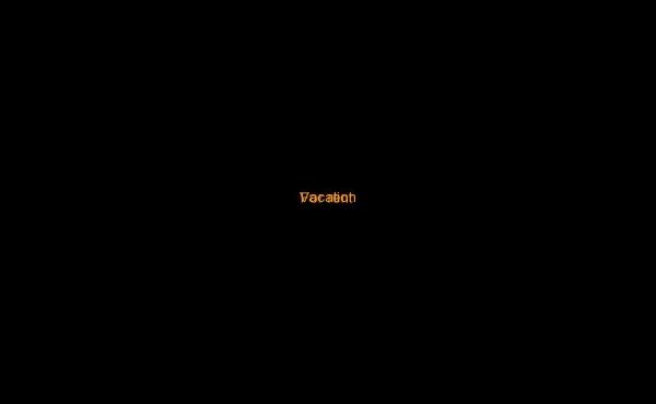 71fc9f450fc2b862d8b403ebcf3050fe