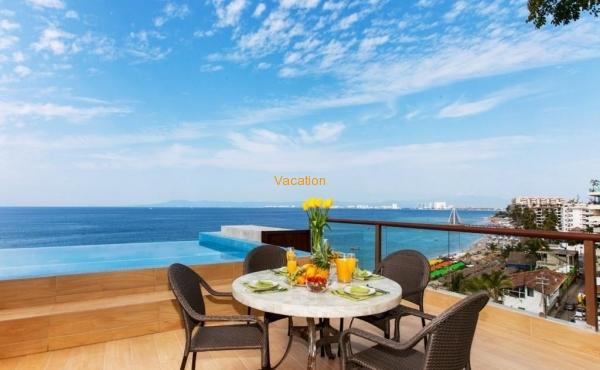 Vallarta-Shores-4-BR-Penthouse-13