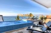 Vallarta-Shores-Sky-Suite-D-03