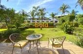 2 Br 2.5 Ba Luxury Condo in Puesta Del Sol in Marina Vallarta