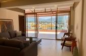 Puesta Del Sol - Marina - Newly Remodeled 2 Bedroom 2 Bath Expanded Terrace Condo