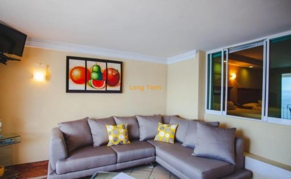 Sunscape Spas & Resort, hotelera,  Puerto Vallarta Resort & Spa