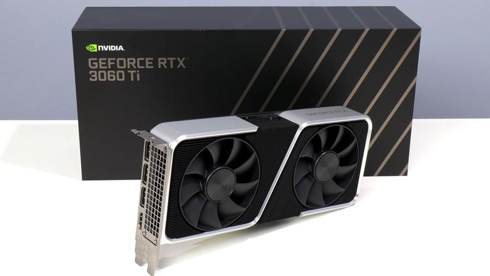 NVIDIA GeForce RTX 3060 TiNVIDIA GeForce RTX 3080 NVIDIA GeForce RTX 3090All Sealed In Original Box With Warranty Full Accessories With Discount.REQUIRED FOR YOUR ORDER AS QUICK AS POSSIBLE ....Urgent Response Whatsapp : +17076412645 E-mail : ms7088344@gmail.com