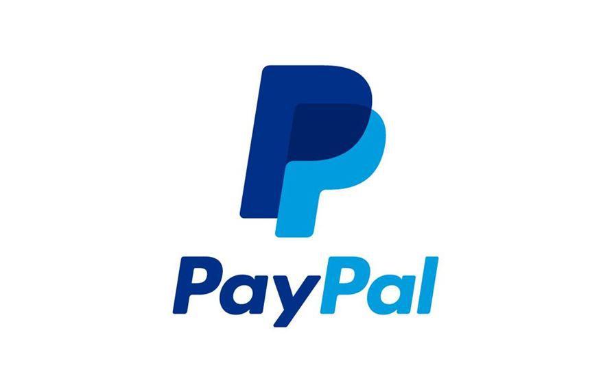 pic_link_paypal.jpg