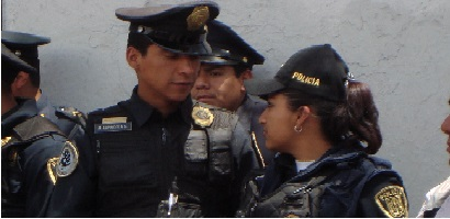 polimexfront
