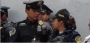 Mexican police officials learn U.S. police tactics in simulation exercises
