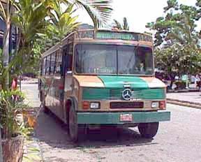 puertovallartabus