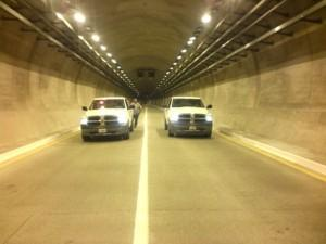 second-tunnel-bypass-reopened
