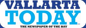 Vallarta Today - El único periódico diario en inglés de Puerto Vallarta - Vallarta Daily News