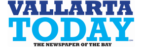 Vallarta Today - Puerto Vallarta's Only Daily English Newspaper  - Vallarta Daily News