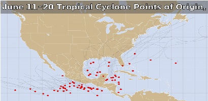 tropicalcyclonefront