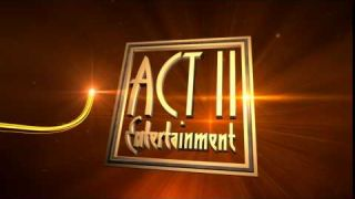 Act II Entertainment