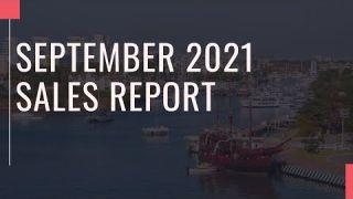 PV y Riviera Nayarit Septiembre 2021 Informe de ventas - Reporte de Ventas Septiembre 2021.