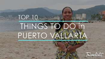 Top 10 Things To Do In PV