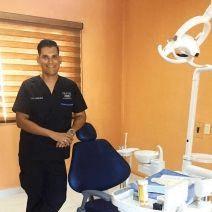 Dr-Jose-Alejanfro-Rodriguez